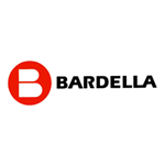 bardella