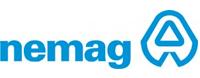 Nemag-logo