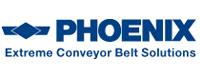 phoenix-conveyor-belts-extreme-logo