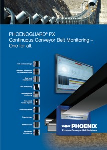 phoenix-phoenoguard